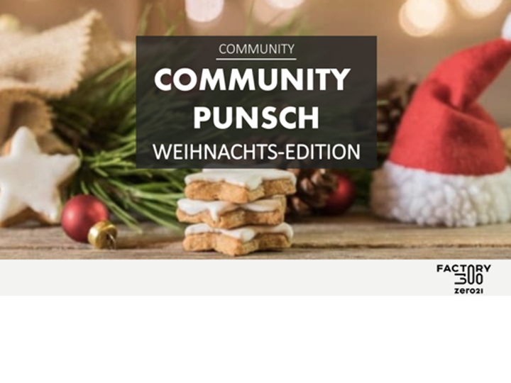 Community Punch